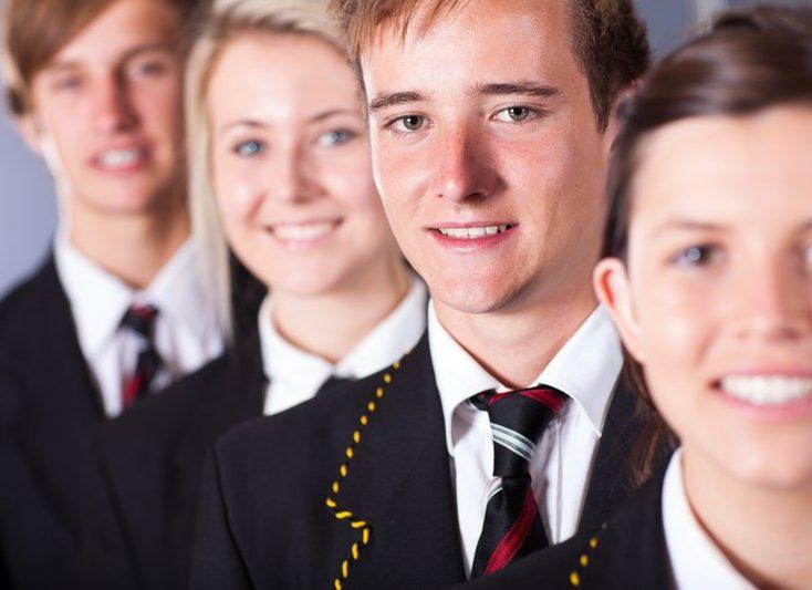 curso-academico-england-800x533