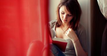 TravelEnglish recomienda libros para aprender inglés