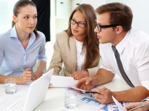 Cursos de inglés extranjero internacionalización de las empresas