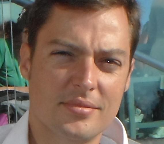 Foto Antonio 2