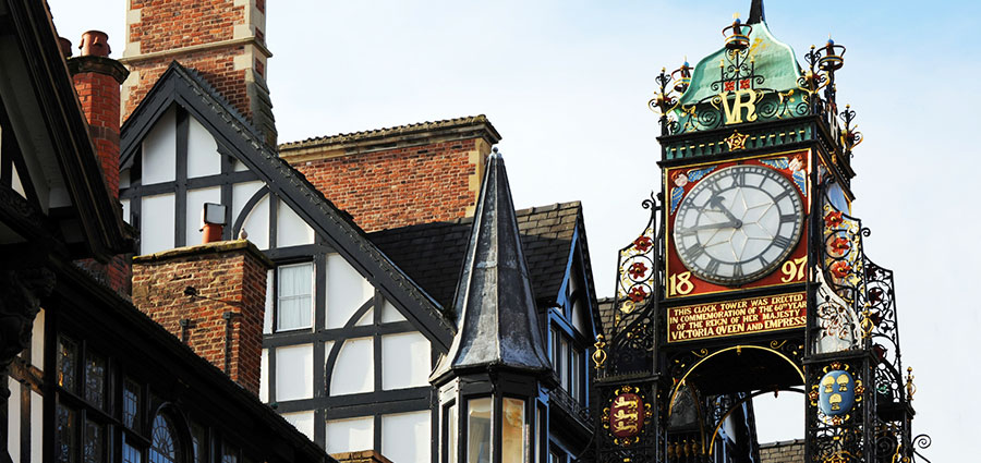 TravelEnglish-Chester-1