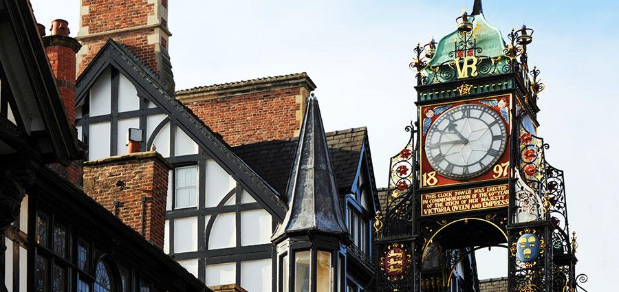 TravelEnglish-Chester-1