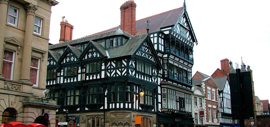 TravelEnglish-Chester-2