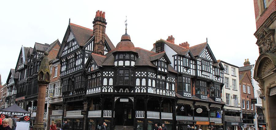 TravelEnglish-Chester-5