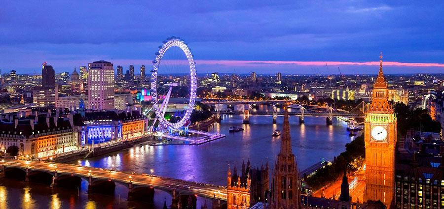 TravelEnglish-London-2