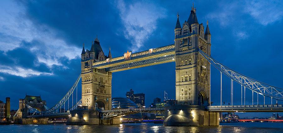TravelEnglish-London-3