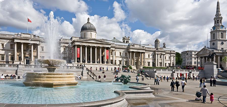 TravelEnglish-London-4