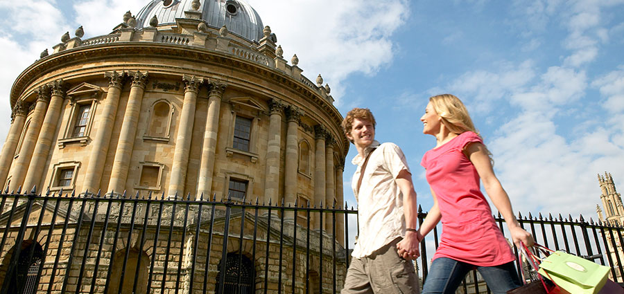 TravelEnglish-Oxford-1
