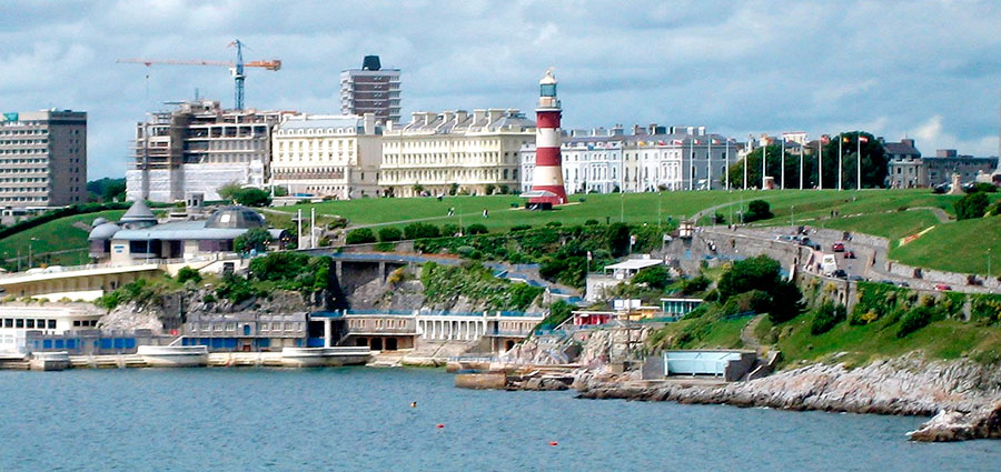 TravelEnglish-Plymouth-2