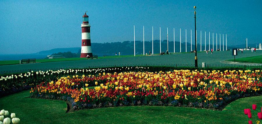 TravelEnglish-Plymouth-3