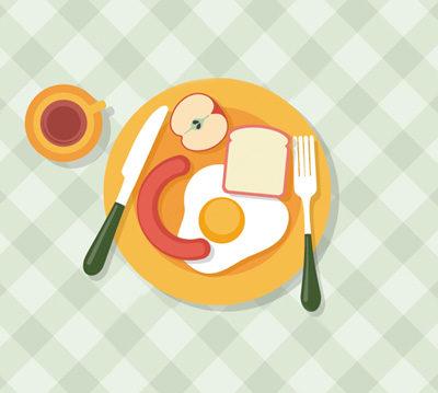 TravelEnglish-consejos-familia-comida