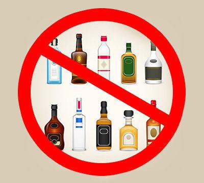 TravelEnglish-consejos-familia-no-alcohol