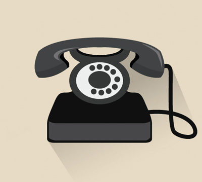 TravelEnglish-consejos-familia-telefono