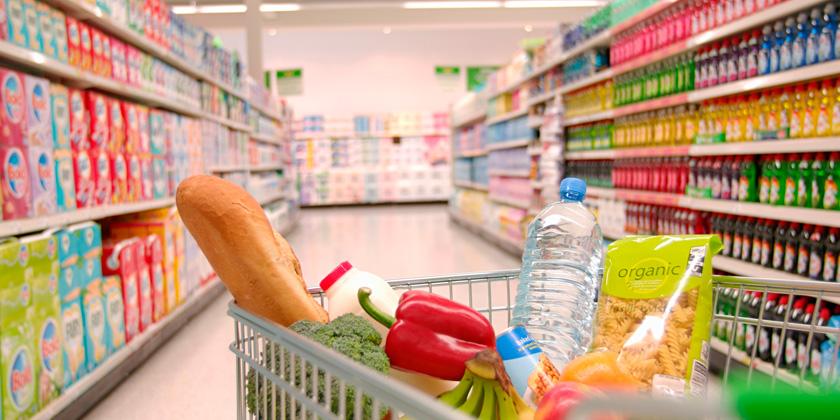 TravelEnglish-supermarket