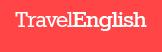 TravelEnglish