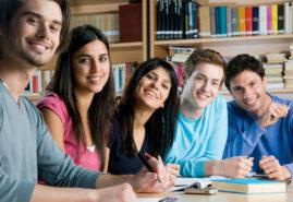 estudiantes universitarios 18