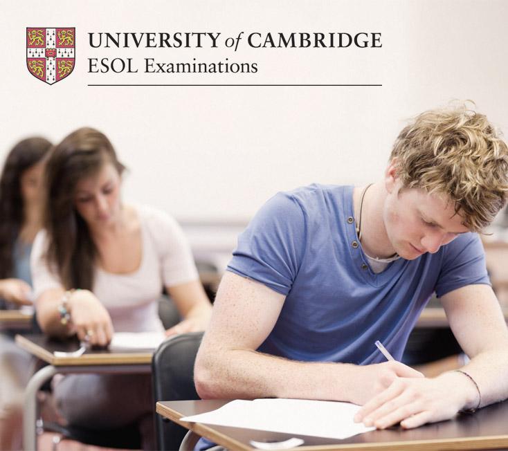 Cambridge-Certification-TE